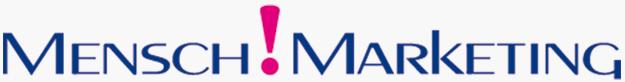 MenschMarketing_Logo